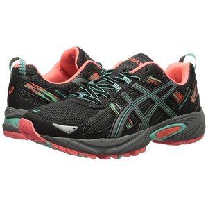 ASICS GEL-Venture 5 Running Shoe (size 8.5)